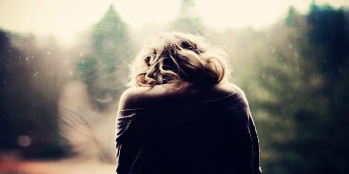 Семинар «Психология горя. Переживание утраты»