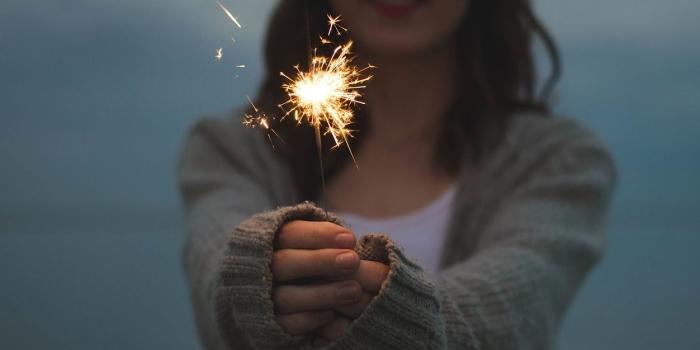 Цитаты М.Фрая — О жизни, любви и свободе
