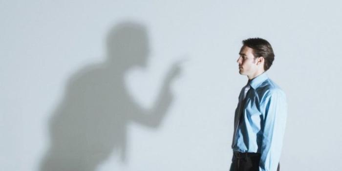 Защита от критики