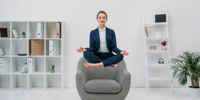 Психотерапия: в чем суть метода?