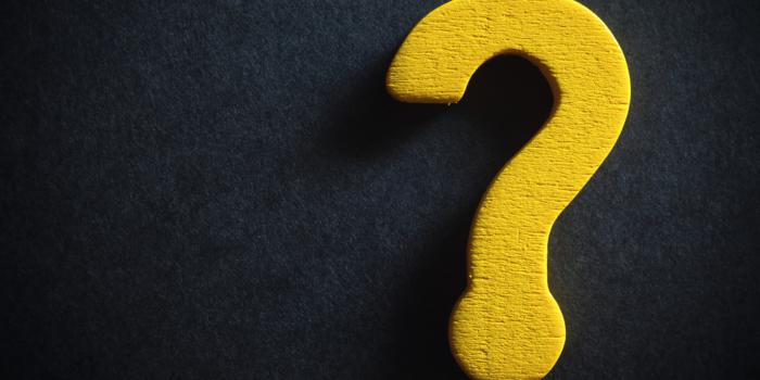 Как повысить эффективность психотерапии, если вы уже там?