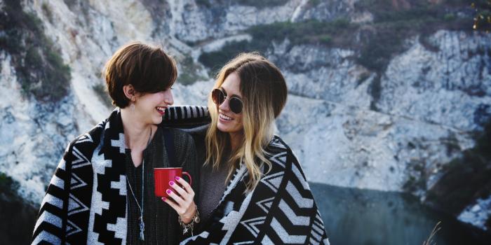 Возможна ли дружба на групповой терапии?
