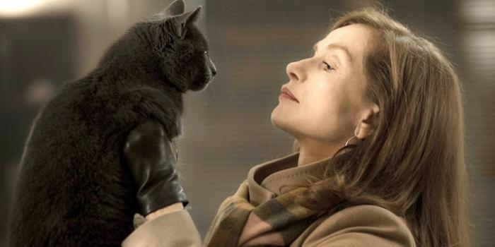 Фильм «Она»: принять свою темную сторону