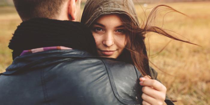Как психотерапия помогает сохранять эмоциональную устойчивость?